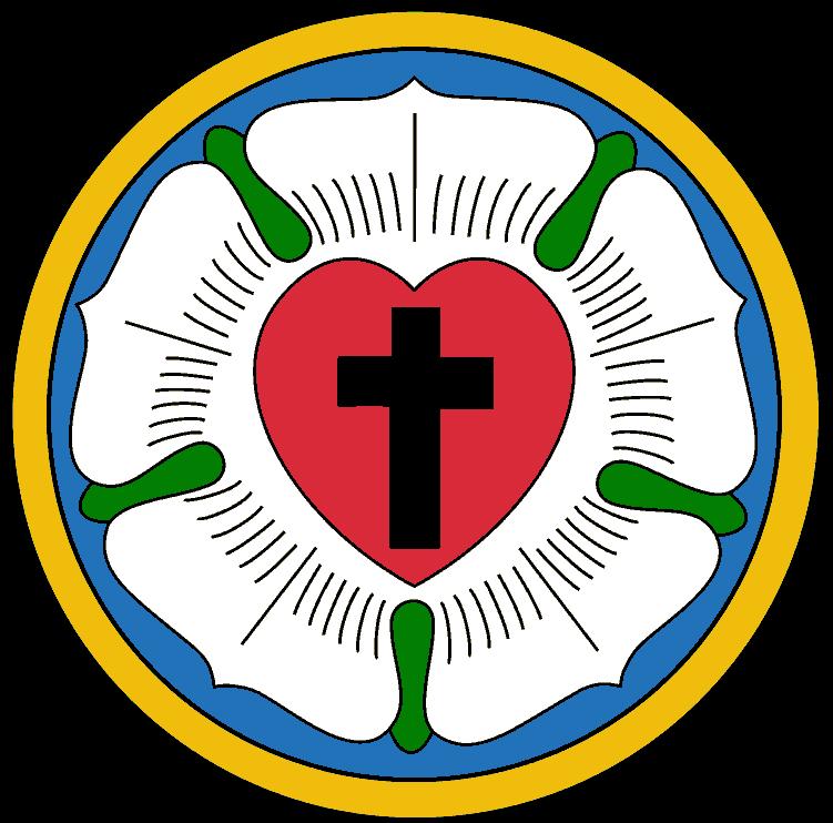 Deutschsprachige EvangelischeSeelsorge inWarschau